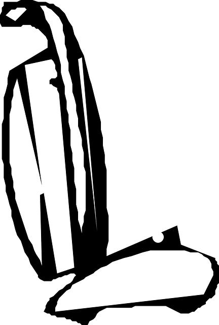 odkurzacze centralne