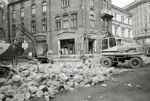 firma remontowa Bydgoszcz