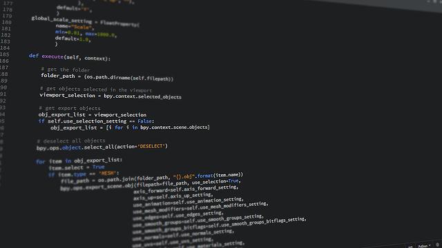 Tworzenie oprogramowanie