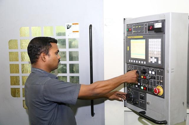 Przekładnik prądowy