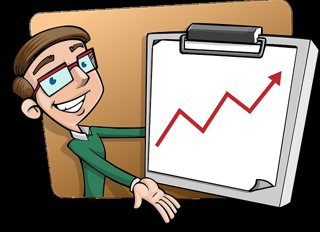 analiza statystyczna do pracy magisterskiej