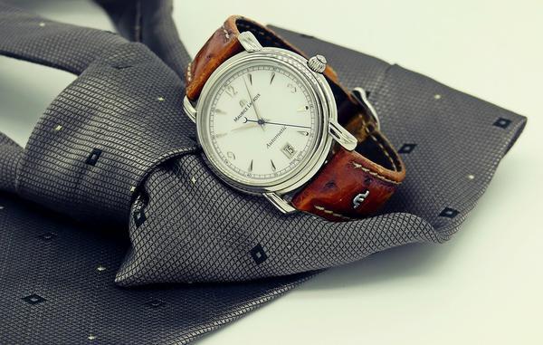 zegarki męskie szwajcarskie