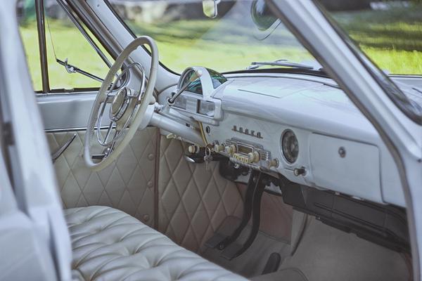 dywaniki samochodowe ford focus
