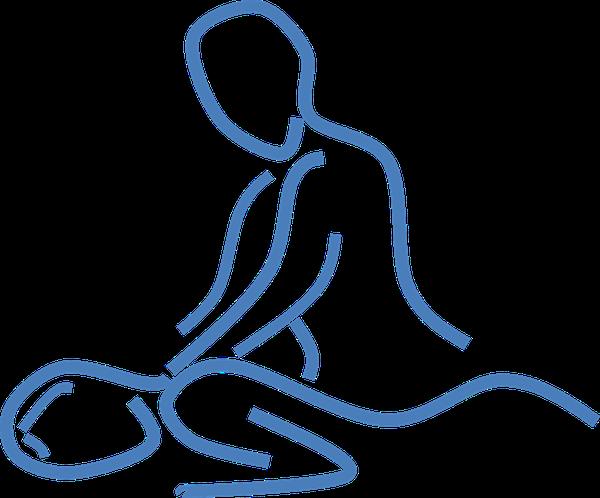 masażer do kręgosłupa