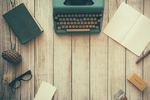 self publishing wydawnictwo