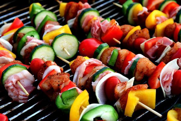 weber grill - cena