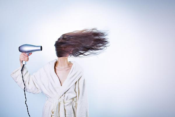 odżywczy szampon fitokosmetik