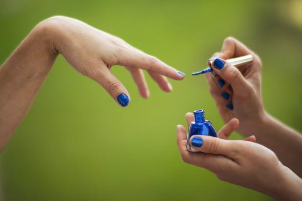 manicure warszawa praga południe